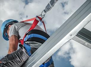 safety-harness-absorbing-lanyard-QA5YLBR