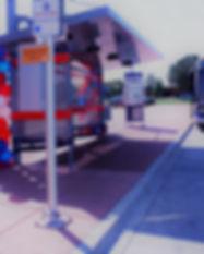 Bus Passenger Shelter.jpg