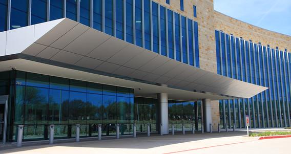 Childrens Hospital - Plano, Texas