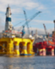 oil-and-gas-platform-in-norway-energy-in