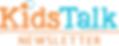 Website-KT-NEWSLETTER-1071-.png