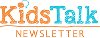 Website-KT-NEWSLETTER-1071-.png
