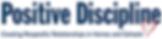 positive discipline logo2.png
