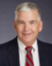David Carmichael, Dave Carmichael, David E. Carmichael, property tax appeal, property tax attorney, eugene, Eugene property tax, Eugene property taxes, Eugene property tax attorney, lane county, laen county property tax, property taxes in lane county, lane county property tax attorney, property taxes due, portland property tax, property taxes in portland, multnomah county property tax, property taxes in multnomah county, bend property tax, property taxes in bend, deschutes county property tax, salem property tax, marion county property tax, medford property tax, property taxes in medford, jackson county property tax, property taxes in Jackson county, washington county property tax, property taxes in Washington county, lincoln county property tax, property tax in Lincoln county, how to appeal property tax, oregon property tax, tax law, lawyer property tax, property tax appeal lawyer, eugene law firm, wills, how to lower property tax, how to appeal property taxes, reduce property taxes