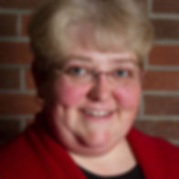 Pastor Ann.jpg