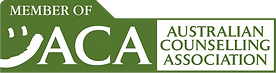 ACA Member Logo transparent.png