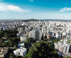 Foto Inserção Selenza Residence