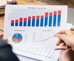 business-graphs-and-charts-P9CP2CZ_edite