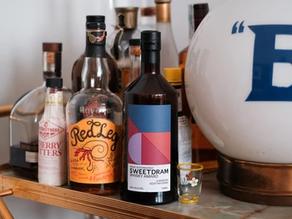 Rum & lifestyle