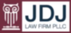 JDJ Law Firm PLLC Logo