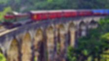 Demodara-Nine-Arch-Bridge.jpg