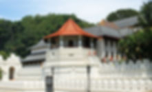 temple-204803_1920.jpg