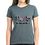 Thumbnail: I Love The Sherell Shop Graphic Tee