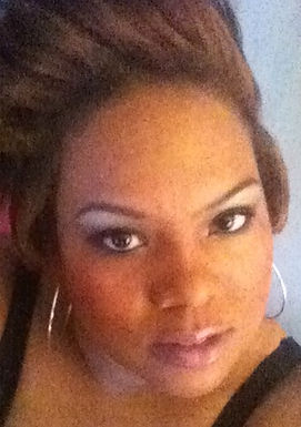 Tameka Howie