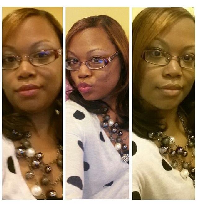 Lady Ty