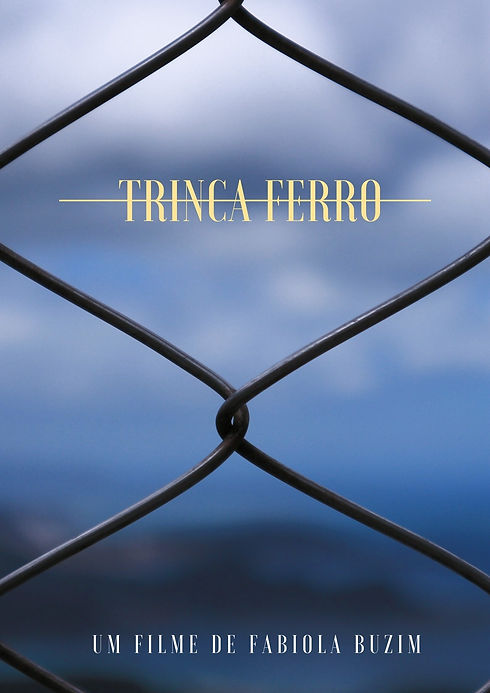 TRINCA%20FERRO%20(1)_edited.jpg
