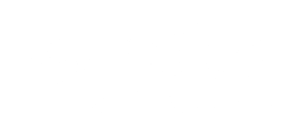 Provisions-Logo_outline-white.png