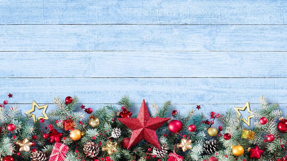 Merry-Christmas-stars-balls-decoration_7