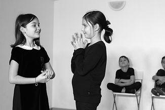 сценическая речь, речевое развитие ребенка, развитие речи, дикция, артикуляция, голос дети, ребенок плохо говорит, скороговорки, логопед, занятия с детьми, школьники