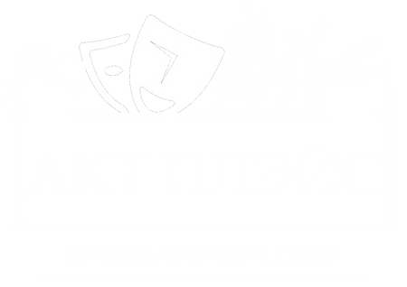 новый лого белый .png
