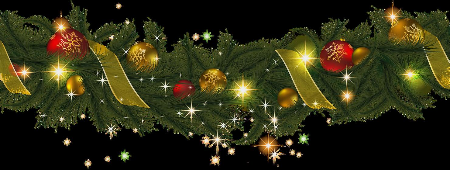 Онлайн поздравление от Деда Мороза