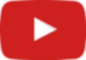 252-2524905_youtube-play-button-png.png