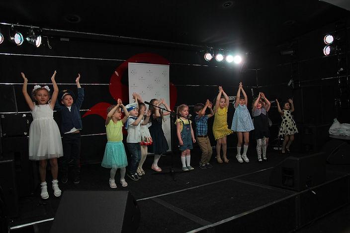 развитие внимания, раскрепощение, театральная студия в москве, развитие ребенка, зачем детям заниматься актерским мастерством