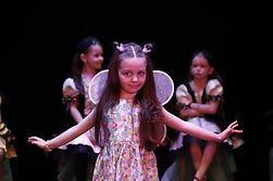 Театральная студия для детей  метро Ильинские Луга