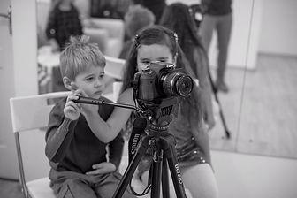 уроки кино длядетей, дети актры, ералаш, актерское агентство, съемки, камера, детские кастинги, кастинг для детей, лучше всех, первый состав