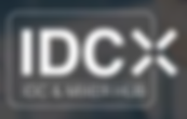 IDCX mixer