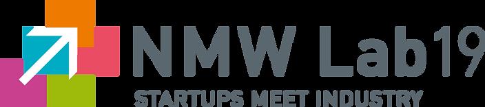 NMW_LAB19_Logo_SB.png