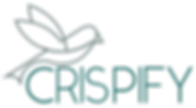 crispifyLogoTransparent2.png