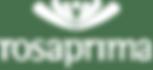 logo_rosaprima.png