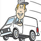 cartoon-guy-in-delivery-van-artpuppy_edi
