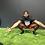 Thumbnail: Pro Limit Athletes New Drip