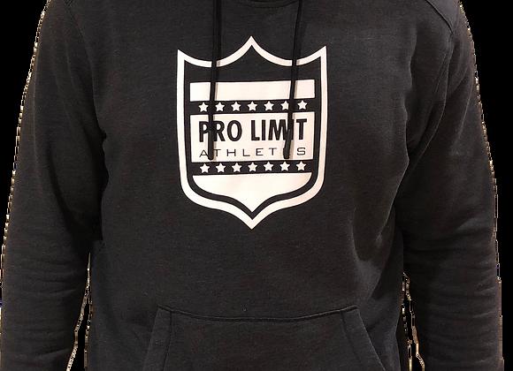 Pro Limit Athletes Hoodies