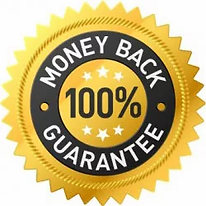 xicon-money-back-guarantee-250w.jpg.page