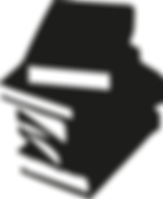 black-and-white-book-clipart-14.png