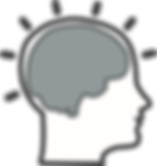Metacognition-285x300.png