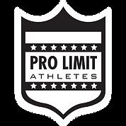 ProLimit_Logo.png