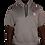 Thumbnail: Pro Limit Athletes Short sleeve sweatshirt with hood