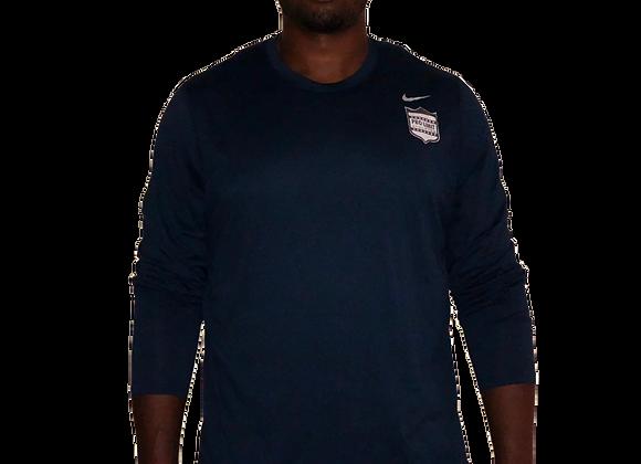 Pro Limit Athletes Long Sleeve