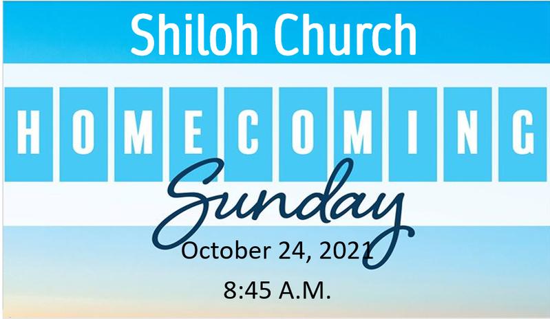 HC Shiloh.png