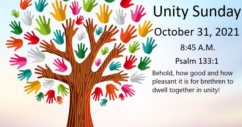 Unity Shiloh.png