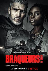 Braqueurs_La_serie.jpg