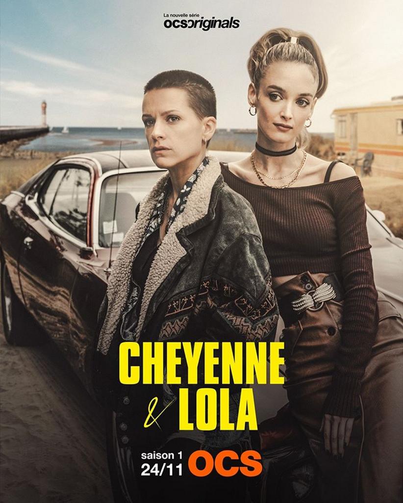 cheyenne-et-lola.png