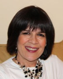 Marriage Counseling Bergen County's Laura Turk Therapy