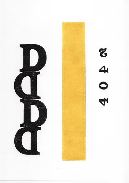 DDDD2404.png