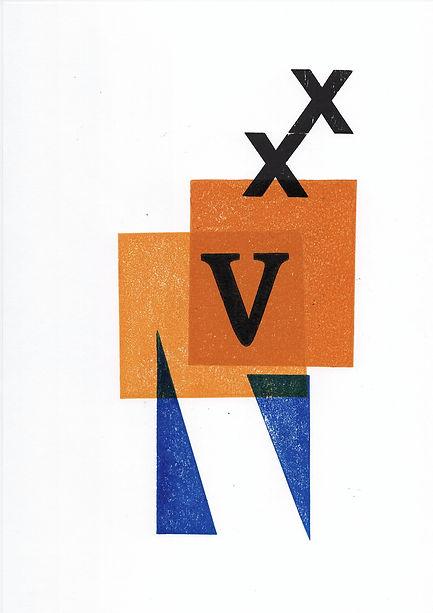 XXVMAY.JPG