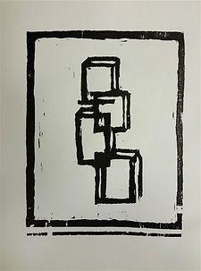 Woodcut 08.jpg